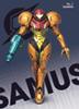 7. Samus [Smash]